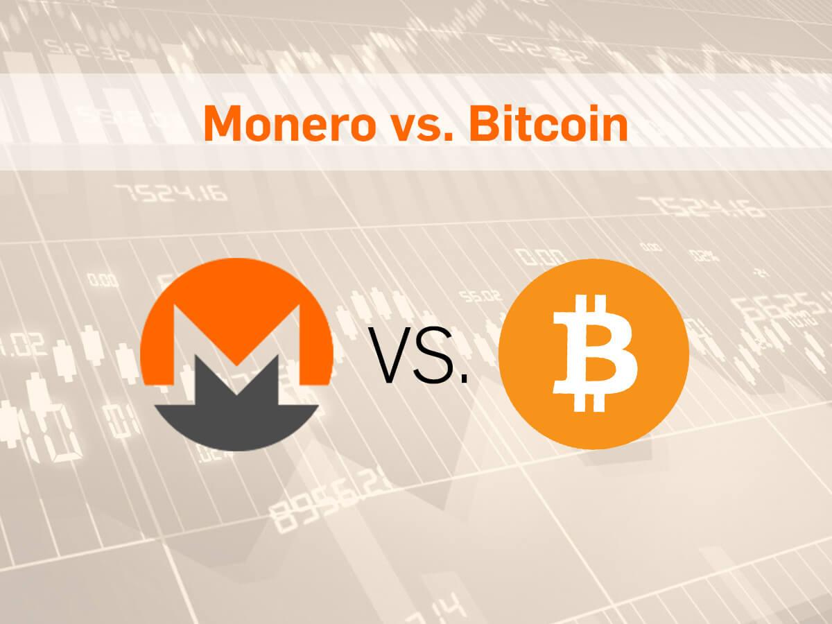 Most Prospective Pre Launch Cryptocurrency Ethereum To Monero